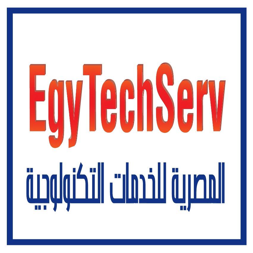 EgyTechServ